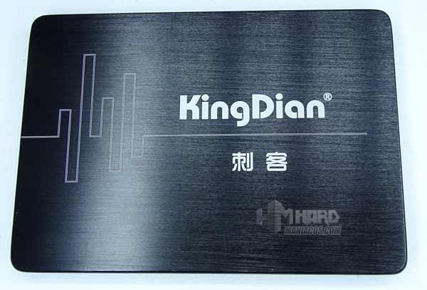 ssd-kingdian-s280-240gb-4
