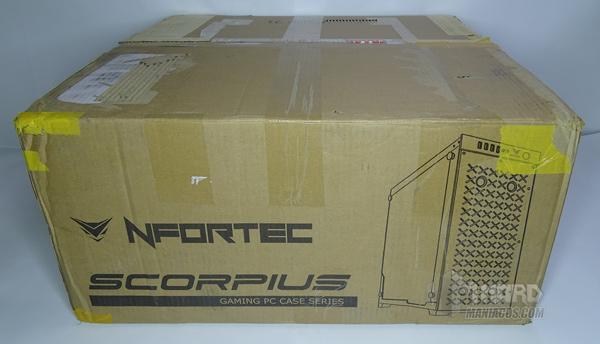 torre-nfortec-scorpius-44