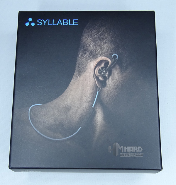 Syllable D700-2017 1
