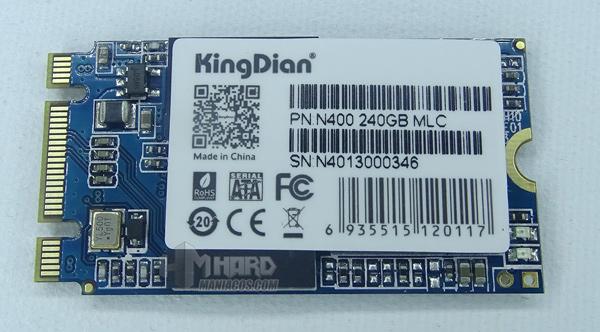 ssd-kingdian-n400-240gb-1