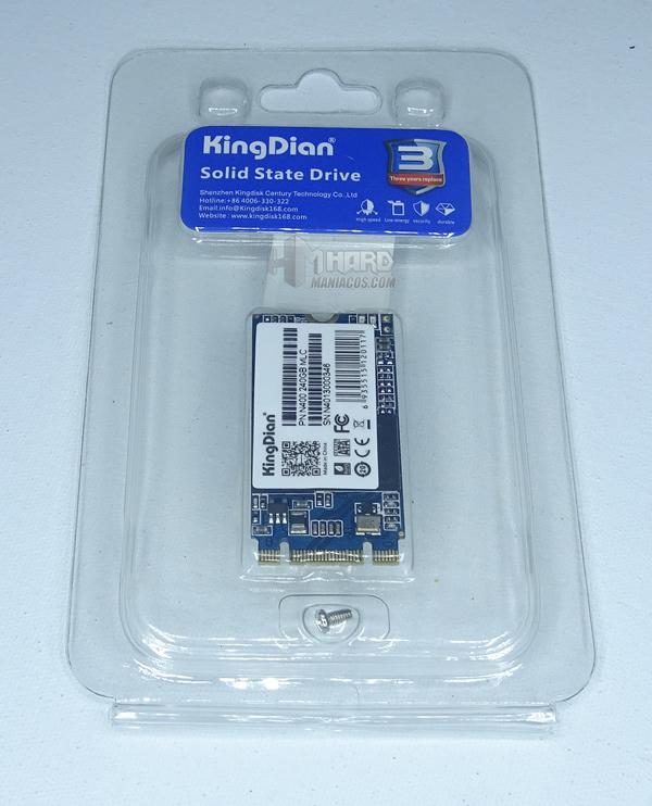 ssd-kingdian-n400-240gb-3