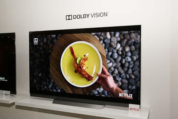 nuevos televisores 4