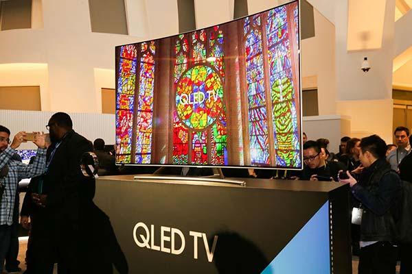 nuevos televisores 5
