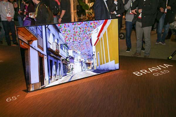 nuevos televisores 6