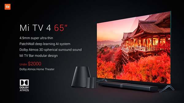 nuevos televisores 9