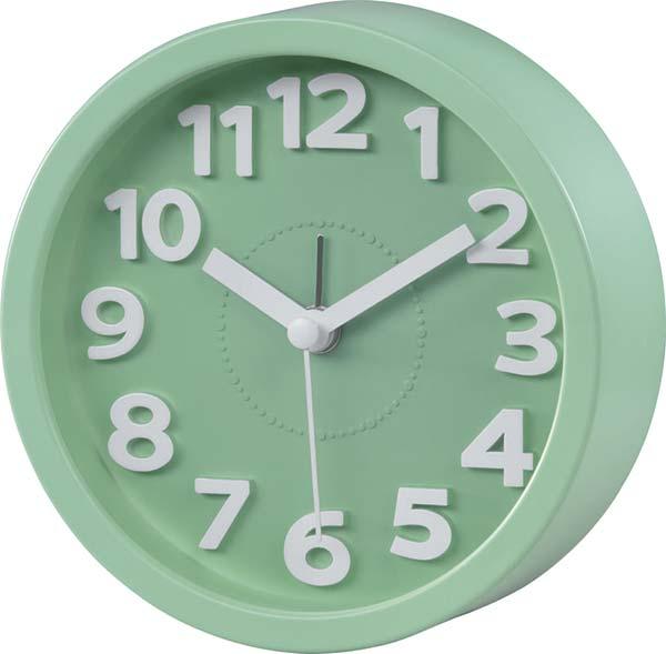 relojes Hama 4