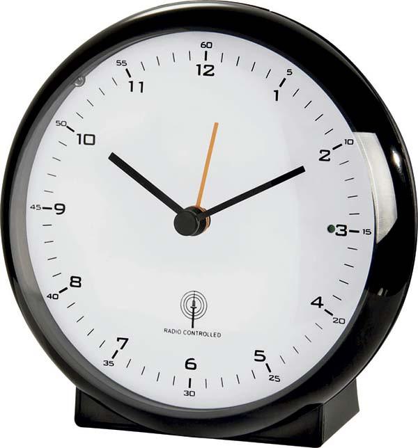 relojes Hama 5