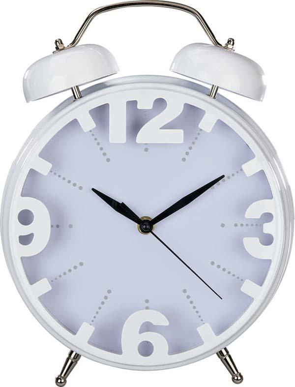 relojes Hama 6