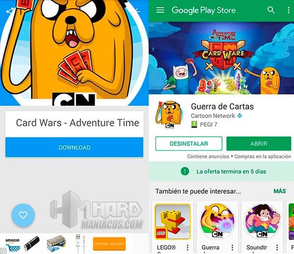 Free App Notify notifica las aplicaciones gratuitas de Play Store