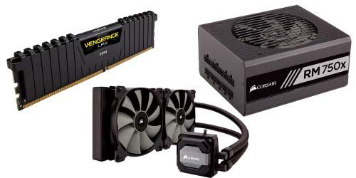compatibles con AMD Ryzen