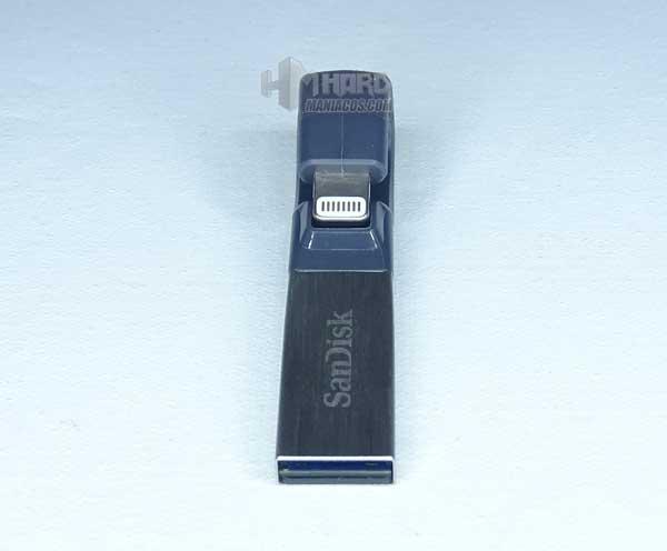 iXpand Flash Drive 13