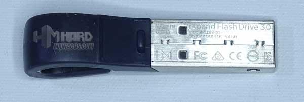 iXpand Flash Drive 4