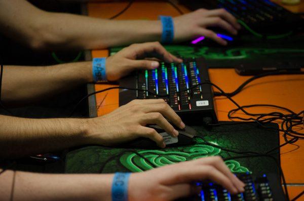 Razer pagará virtualmente a sus usuarios por jugar