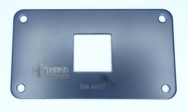 disipador NH-L9a