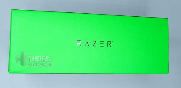 Razer Abyssus V2 2