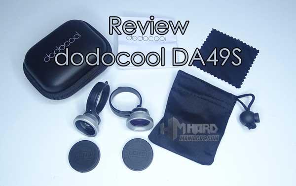 dodocool DA49S