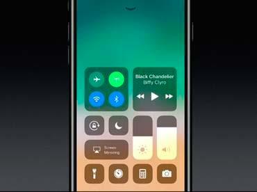Apple WWDC 2017 3