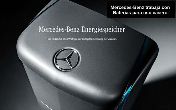 Merdeces Benz 2