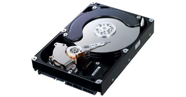 discos duros 1