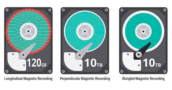 discos duros 3