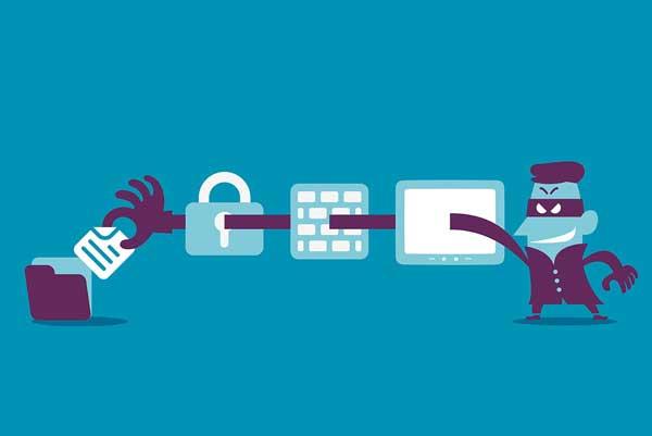 Detectado el nuevo malware ExplodingCan