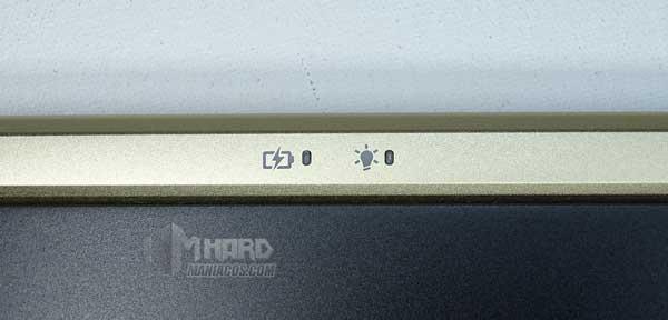 Acer Swift 7 10
