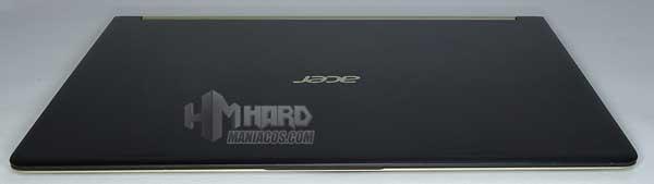 Acer Swift 7 11