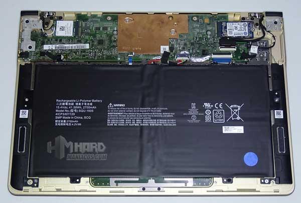 Acer Swift 7 13