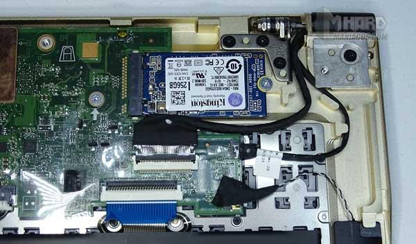 Acer Swift 7 15