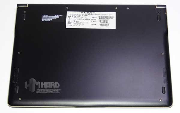 Acer Swift 7 2