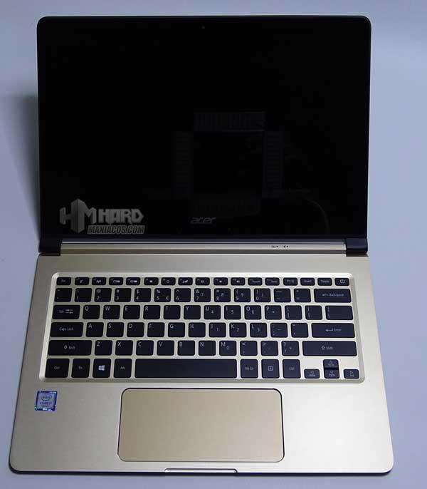 Acer Swift 7 26