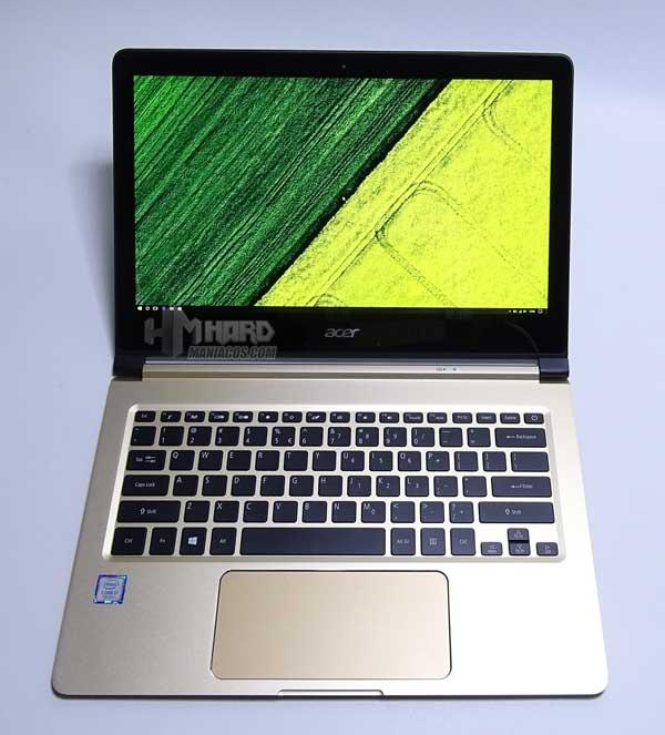 Acer Swift 7 27