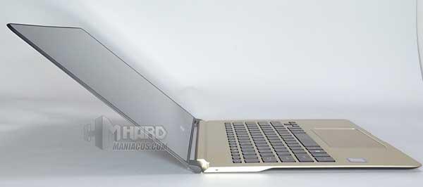 Acer Swift 7 28