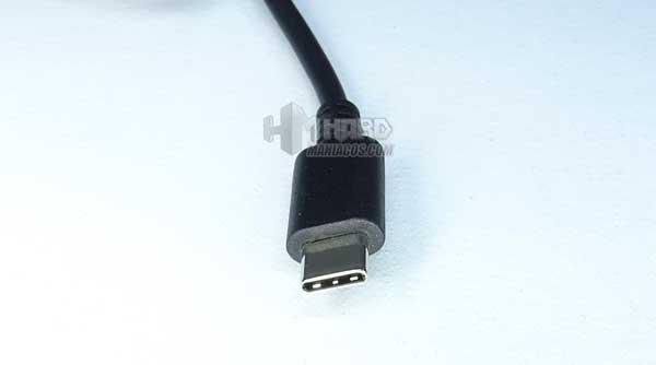 Acer Swift 7 33