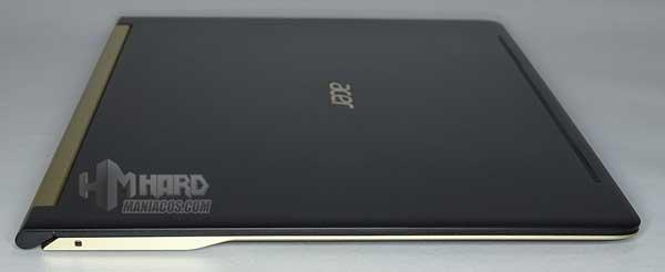 Acer Swift 7 8