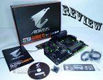 Z270X Gaming K5 Portada
