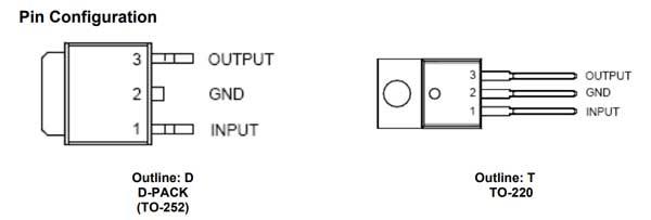 Arreglar reinicio en bucle en placas base Gigabyte