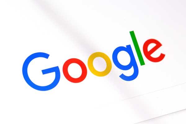 Google lanza un proyecto para mejorar la IA