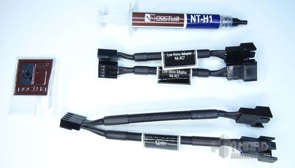 disipador Noctua NH-D15