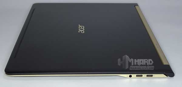 Acer Swift 7 9