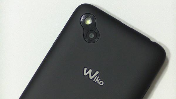 Ya disponible el nuevo Wiko Sunny 2 Plus