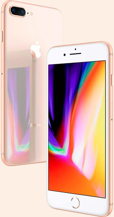 iPhone X 1
