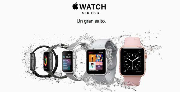 iPhone X 19