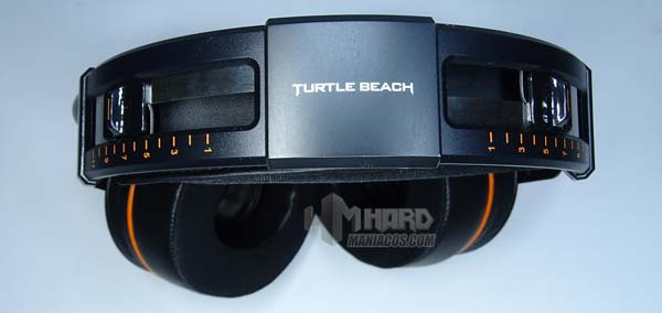 Turtle Beach Elite Pro 21