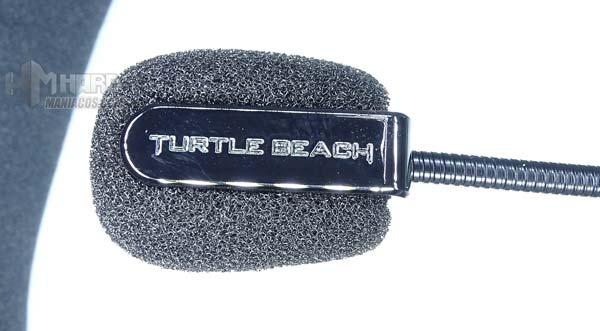 Turtle Beach Elite Pro 27