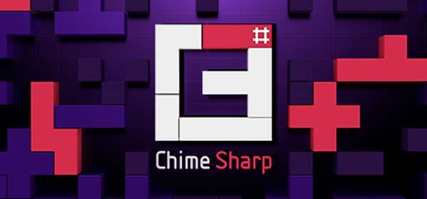Chime Sharp pack navideño en Humble bundle