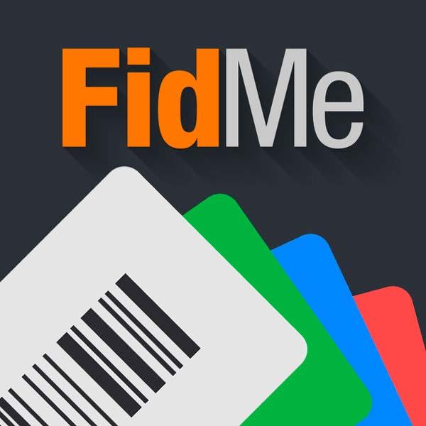 FidMe monederos virtuales