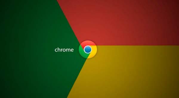 google chrome ahora se silencia