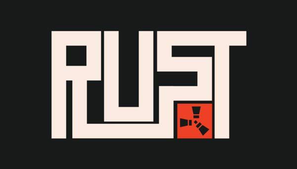 Rust pack navideño en humble bundle
