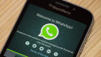whatsapp deja de funcionar en ciertos móviles en diciembre